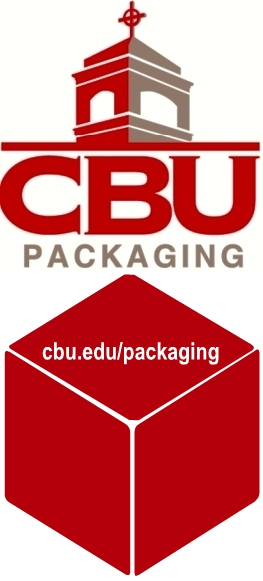 CBU Packaging